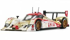 Slot.it Lola B10/60 - Le Mans 2010  M 1:32 neu