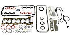 Engine Full Gasket Set-DOHC, Eng Code: M54, 24 Valves DNJ FGS8047