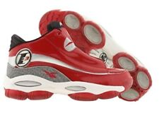 Reebok Allen Iverson Sneakers for Men