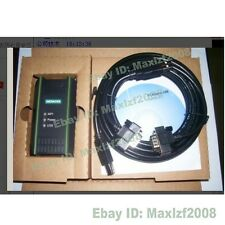 SIEMENS 6GK1571-0BA00-0AA0 PC ADAPTER USB A2 Replace of 6ES7972-0CB20-0XA0 Part
