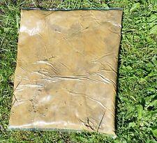 Aquatic Clay - not aquatic compost/aquatic soil lilies marginal plants iris 10kg