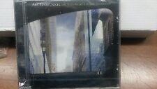 GARFUNKEL ART MAIA SHARP BUDDY MONDLOCK Everything Waits To Be Noticed CD SEALED