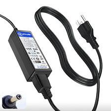 Ac adapter for ASUS Zenbook Prime UX301, UX301LA, UX302LA, UX32VD, UX31A, UX302,