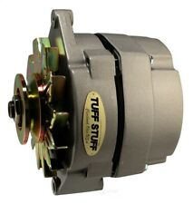 Alternator-Base Tuff Stuff 7127K