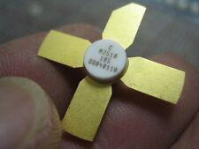 MRF2628 RF Power Transistor 15 Watts VHF 12V - 60pcs!