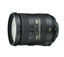 Nikon AF-S 18-200mm f/3.5-5.6 VR DX Zoom Lens