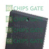 1PCS PGA102KP Encapsulation:DIP-16,High Speed PROGRAMMABLE GAIN AMPLIFIER