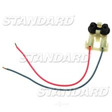 Fuel Injection Harness Connector Standard SK29