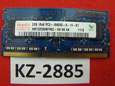 2gb ddr3 RAM 1333 MHz Apple iMac 2011 12,1 12,2 (marcas Hynix memoria) #kz-2885