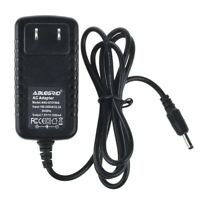 AC-DC Adapter For NETGEAR FA-0751000SUA 332-10154-01 Router Charger Power Supply