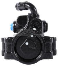 Power Steering Pump fits 2004-2005 Mercury Mountaineer  BBB INDUSTRIES