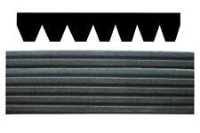 Dayco Multi-Rib Serpentine Ribbed Belt Fit BMW 5 Series 1996-2004 535I 540I