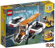 LEGO® CREATOR: 31071 Forschungsdrohne ! NEU & OVP !