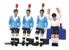 Tipp-kick WM Classics 1930 Uruguay - 18163