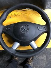 Mercedes-Benz Sprinter W906 steering wheel bag A9068602002-OEM -GENUINE