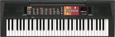 Teclado Yamaha Psr-f51 (61 teclas)