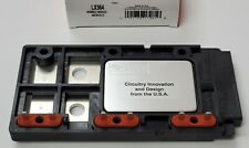 NEW Standard LX364 Tune Up Ignition Control Module