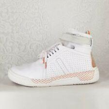 online retailer 7bce1 5bdab C1 Y-3 Hayworth Mid II    Adidas    Yohji Yamamoto