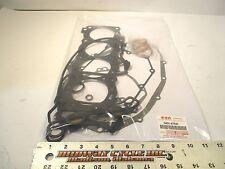 SUZUKI GSXR1000 ENGINE GASKET SET 11401-47841 11 12 13 14 15 16 GSX-R1000    kac