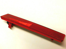 TYC 17-5316-00-9 Honda Pilot ear Driver Side Bumper Reflector New Free Shipping