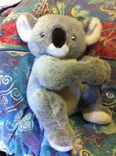 Daikin 1980-2001 Stuffed Animals