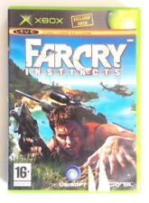 Far Cry : Instincts Xbox PAL