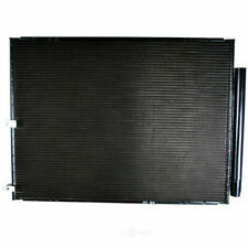 Condensers & Evaporators for Lexus RX330 for sale | eBay