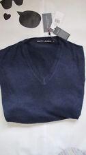 Ralph Lauren Herren-Pullover & -Strickware mit regular Länge in Größe XL