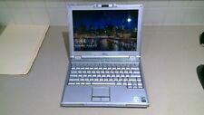 Dell XPS 1210 Laptop