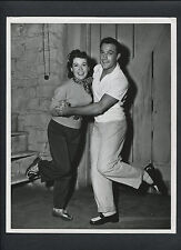 GENE KELLY + GLORIA DeHAVEN DANCE - 1950 SUMMER STOCK - MUSICAL