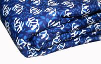 Crape Silk Fabrics Sofa, Handbags Material Fabric Dress Making Fabric By the 5YD