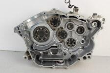 2006 YAMAHA RAPTOR 350 Right Main Engine Case / Crankcase