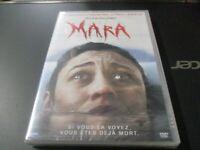 """DVD NEUF """"MARA"""" Olga KURYLENKO / film d'horreur de Clive TONGE"""