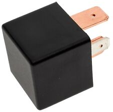 X-Contact Relay-Fuel Pump Relay ACDelco Pro D1742C