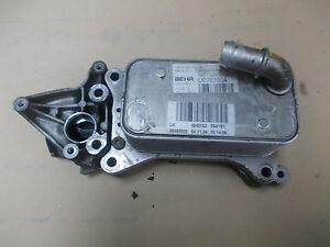 Mercedes Sprinter 2010-14 Oil COOLER A6511800665