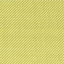 TESSUTO fibra di KEVLAR ® 170 g/m² twill 2/2 - 1 mq