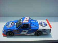 2010 Clint Bowyer Kroger Truck Phoenix Win! Signed!