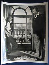 UFA  AF Meine Tante - deine Tante 1939 Ralph Arthur Roberts , Valy Arnheim