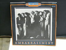MADNESS Embarrassment 640209BA107