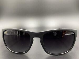 Maui Jim Men Sunglasses South Swell MJ755-12M Italy Black Frames 58-18-135