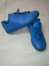 Nike Tennis Classic Premium (Gs) Youth boy Shoes Size 6Y