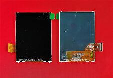 SCHERMO DISPLAY LCD SAMSUNG HALLEY GT-S5600