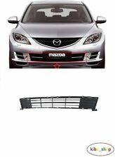 MAZDA 6 2007 - 2010 FRONT LOWER BUMPER CENTER GRILL GRILLE - GS3N501T1A