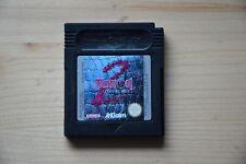 Gb-Turok 2: Seeds of Evil para Nintendo GameBoy