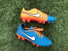 BNIB Nike Tiempo Legend V FG Football Boots. Size 5.5 UK. Player Issue