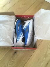 mens saucony trainers size 9