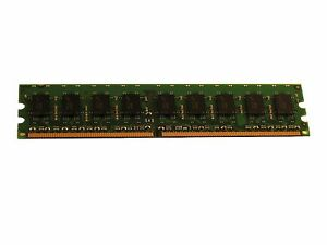 Cisco Third Party 2GB DRAM Memory MEM-2900-512U2.5GB For Cisco 2900
