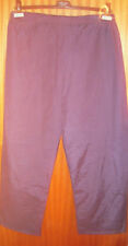 Unbranded Big & Tall Men's 26L Inside Leg