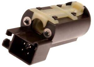 Premium Clutch Pedal Position Switch ACDelco GM Original Equipment D2230C