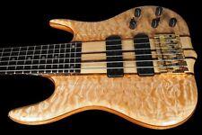 6 String